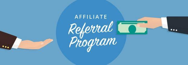 Affiliate_Referral_Program