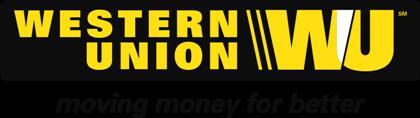 Western_Union-logo